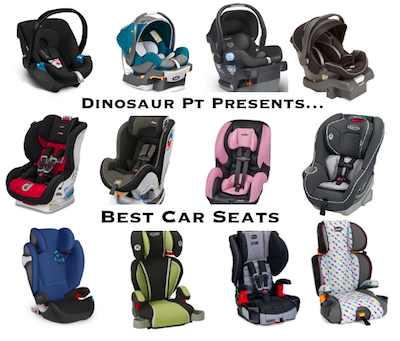 best car seats dinosaur physical therapy. Black Bedroom Furniture Sets. Home Design Ideas